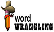 word wrangling